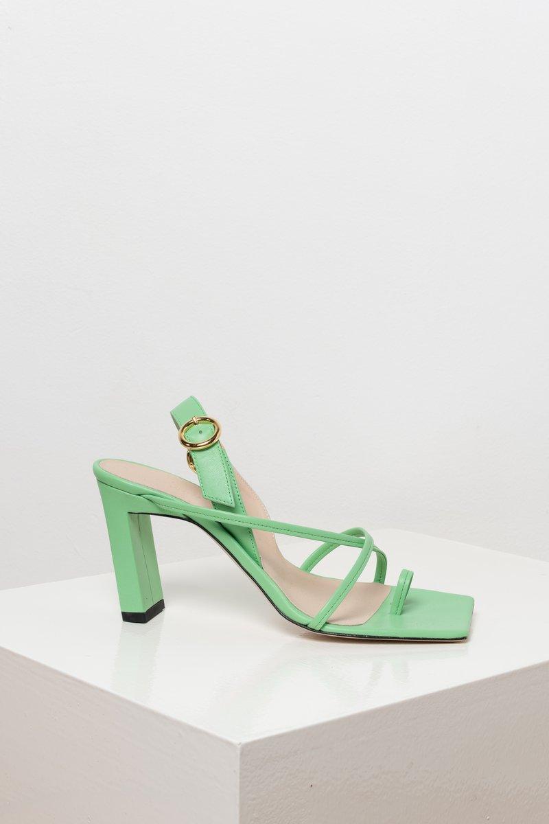 Elza Sandals