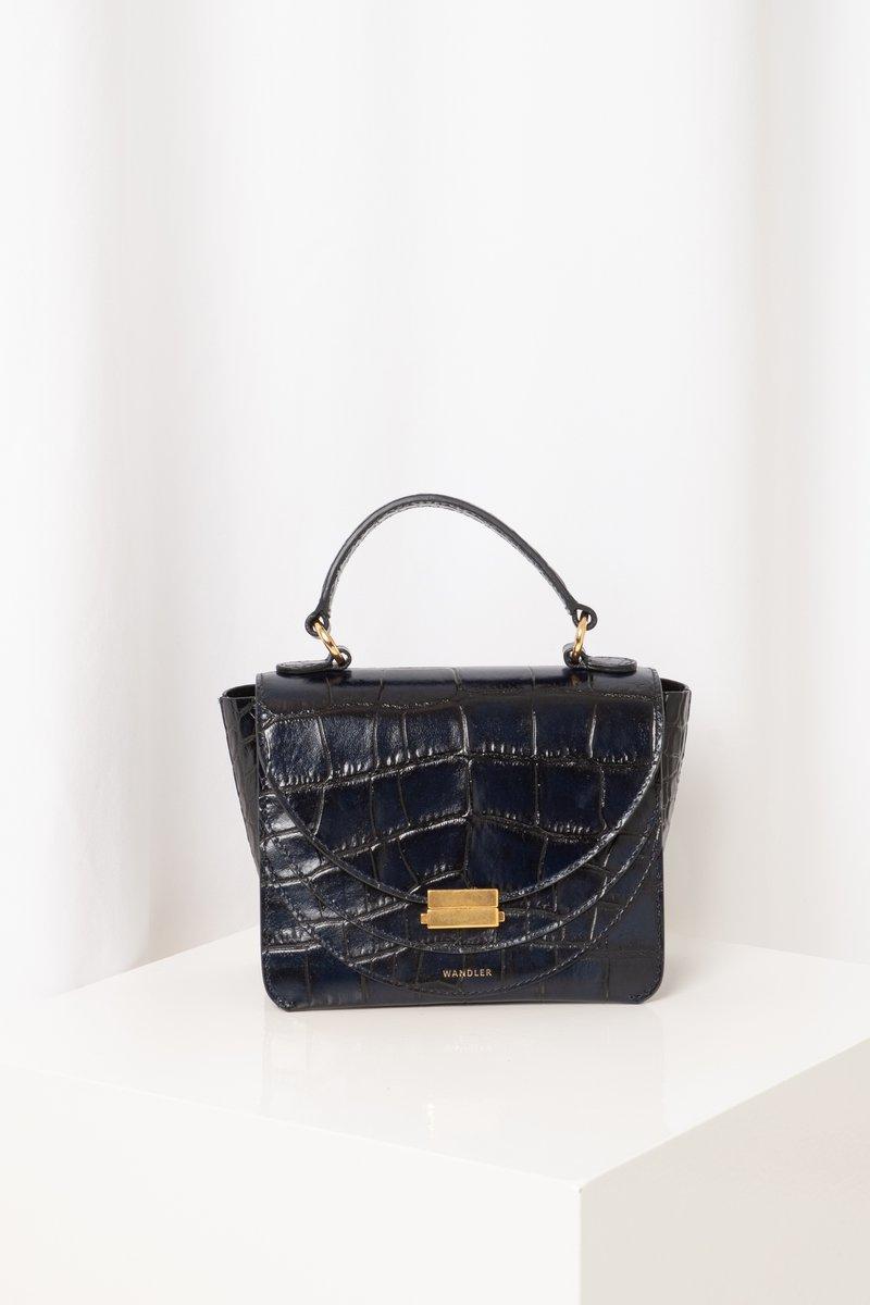 Luna Mini Bag