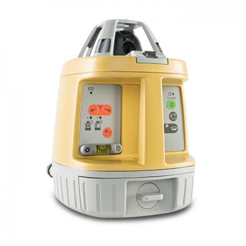 TOPCON RL-VH4DR - лазерный нивелир ротационный