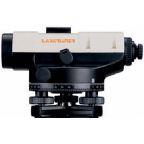 Нивелир оптический Laserliner AL 22
