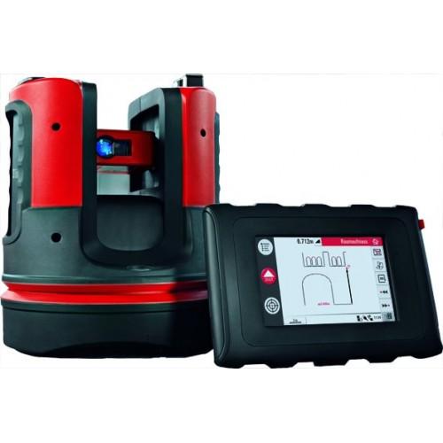 Leica Disto 3D лазерная рулетка дальномер