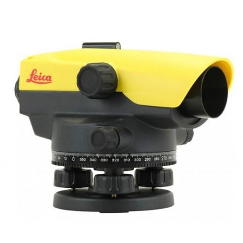 Нивелир Leica Na520