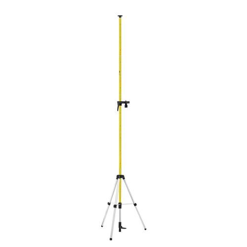 Штанга для лазерного уровня LSP 3,3 м