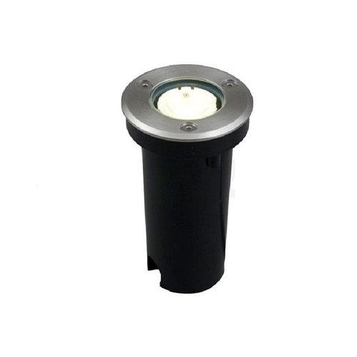Грунтовой светильник Nowodvorski MON 4454