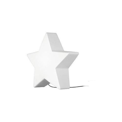 Уличный светильник Nowodvorski STAR 9426