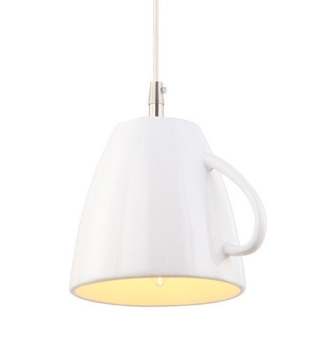 Люстра Arte Lamp A6605SP-1WH