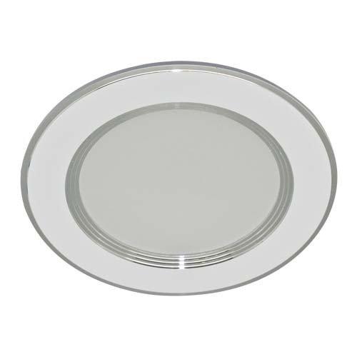 Светильник светодиодный врезной LM 456