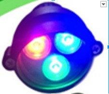 Светильник садовый LED 3W LM15