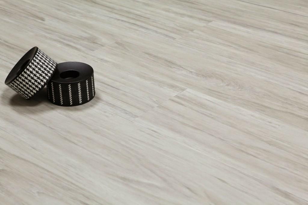 Floor Click М 9046-8 Ясень Лиман