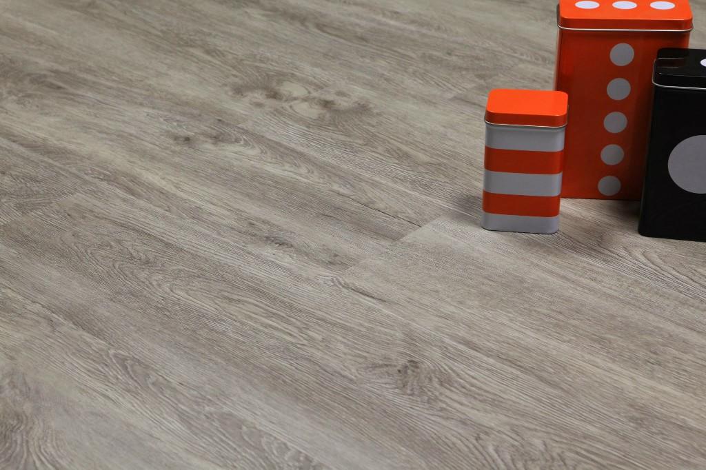 Floor Click М 7054-1 Дуб Тана
