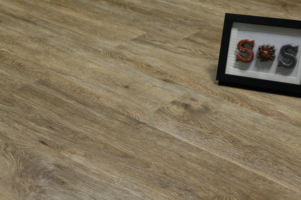 Floor Click М 7054-D15 Дуб Эйр
