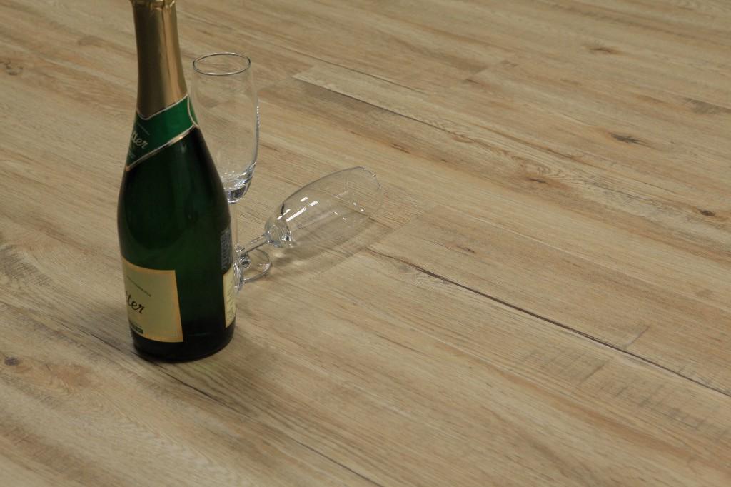 Floor Click М 9055-2 Дуб Джексон