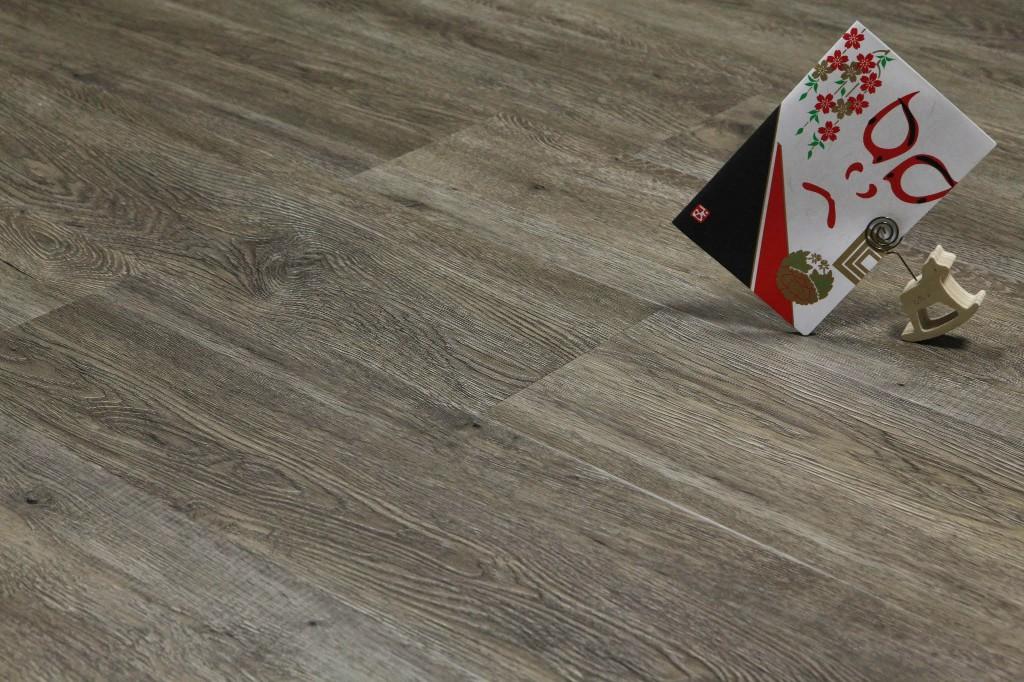Floor Click М 7054-D07 Дуб Хоуп