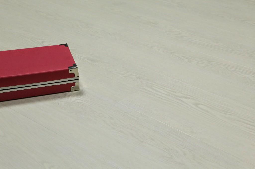 Floor Click М 9045-11 Дуб Тахо