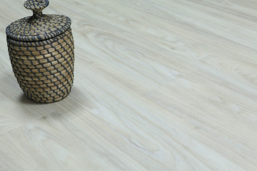 Floor Click М 7081-7 Дуб Байкал