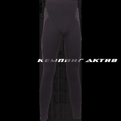 Термоштаны Bionic BodyDry