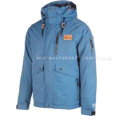 Горнолыжная куртка Rehall Jenson