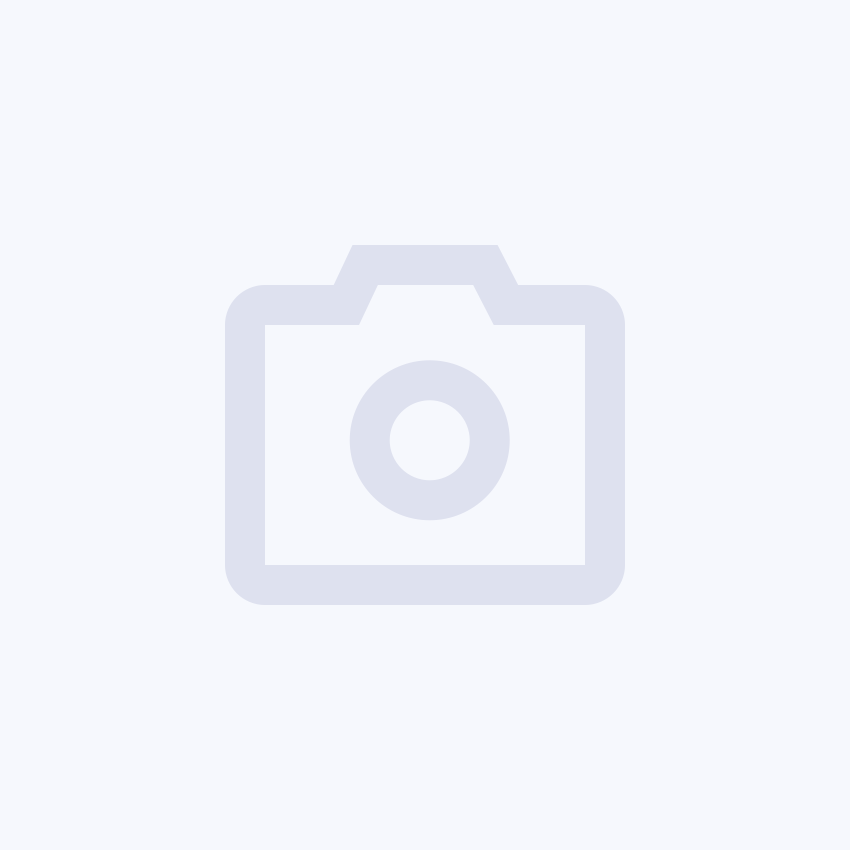 Трюковый самокат VIPER V-TECH