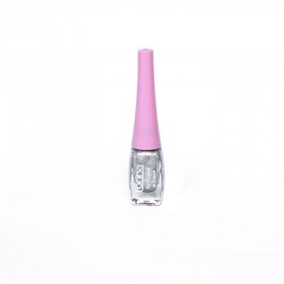 Минилак для ногтей (металлик, 6 мл), цвет 94