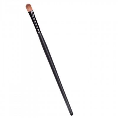 Кисточка для теней с длинной ручкой