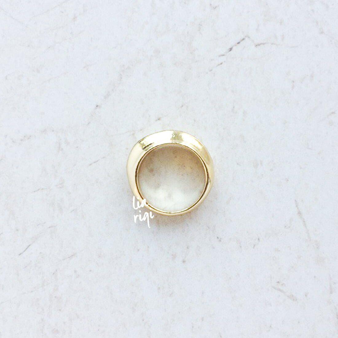 Кольцо Сulti
