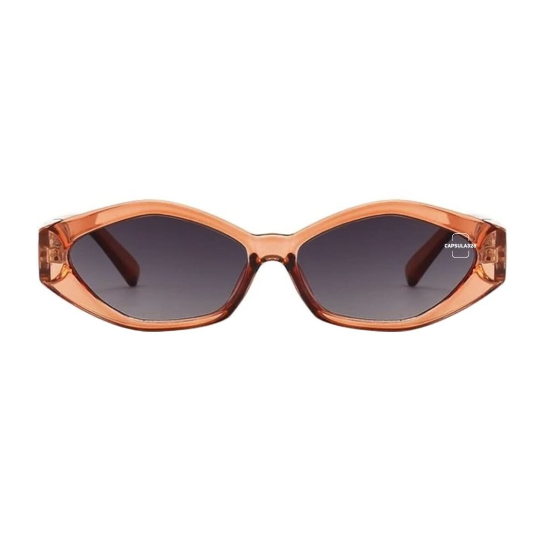 Солнцезащитные очки Leo 2521