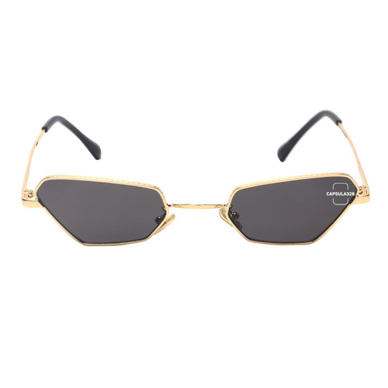 Солнцезащитные очки Nook 2601