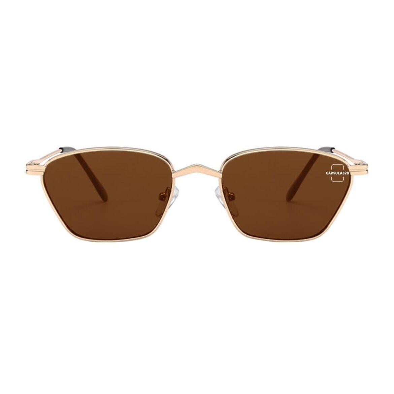 Солнцезащитные очки Corso Maxi 2833