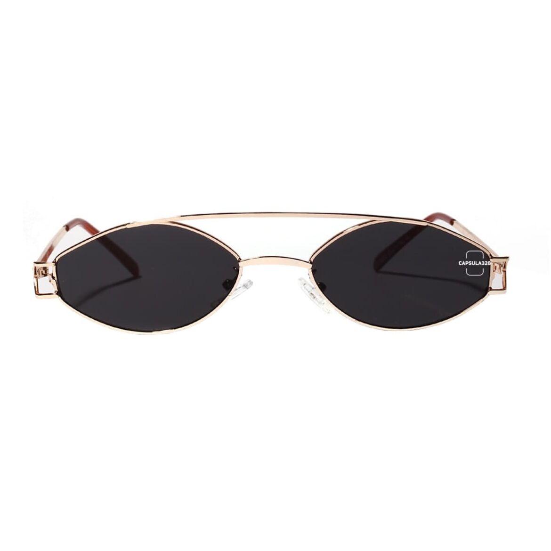 Солнцезащитные очки Rail 2841