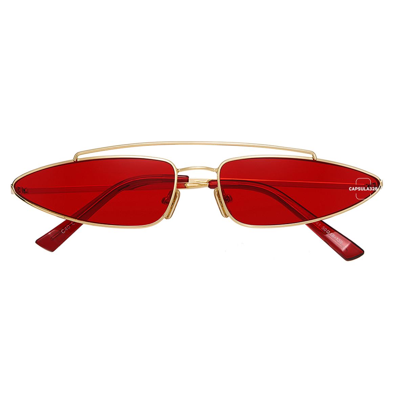 Солнцезащитные очки Arrow II 7501