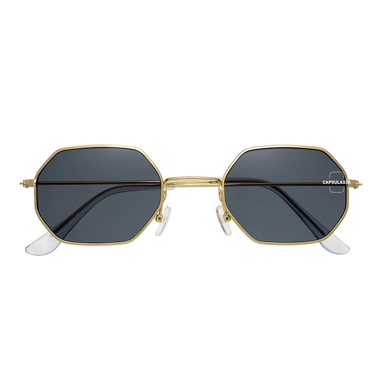 Солнцезащитные очки Corners 1715