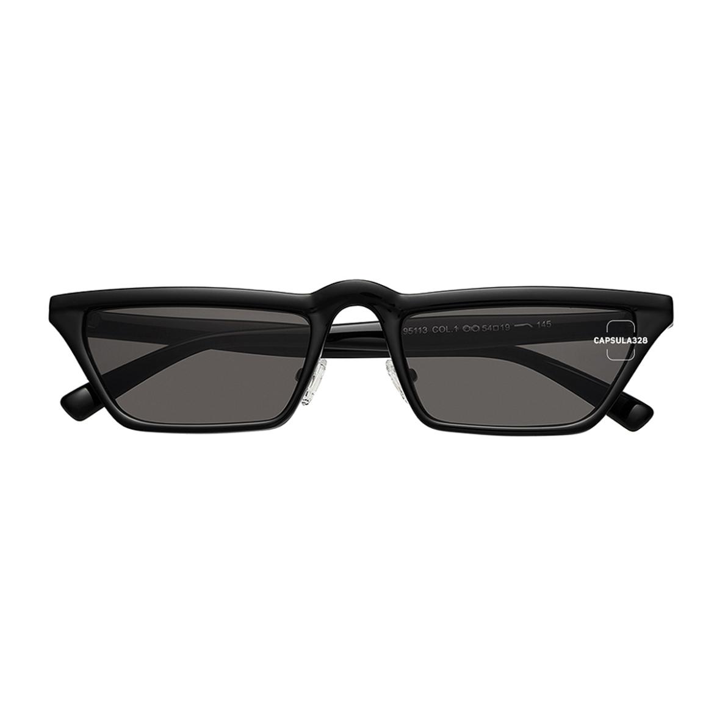 Солнцезащитные очки Mini Clubmaster 1211