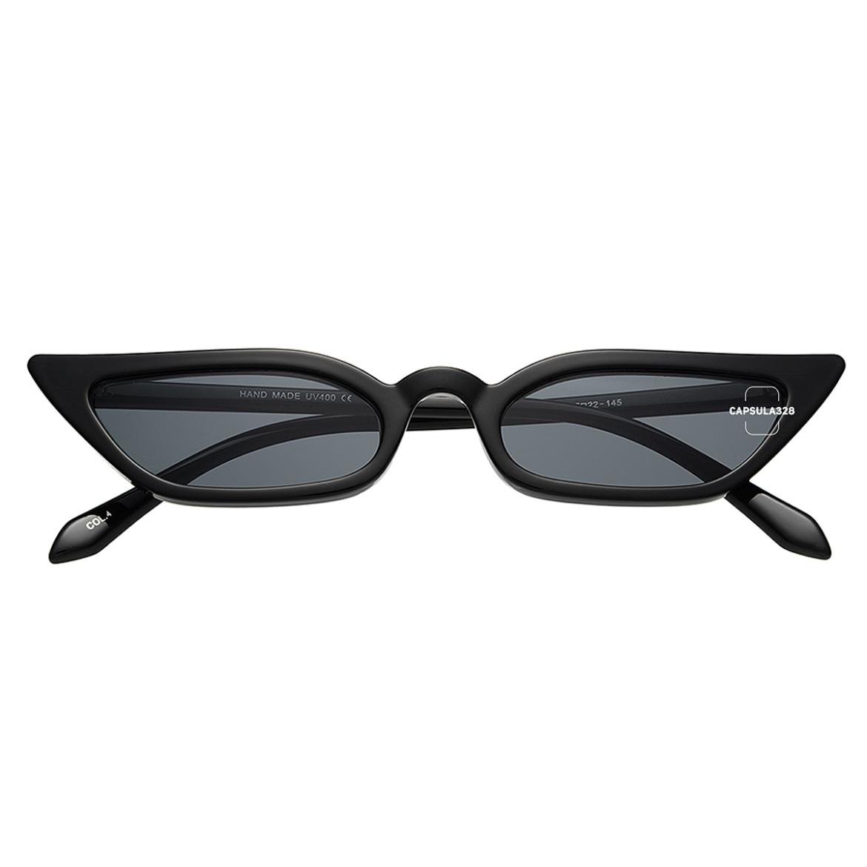 Солнцезащитные очки Sexy 4401