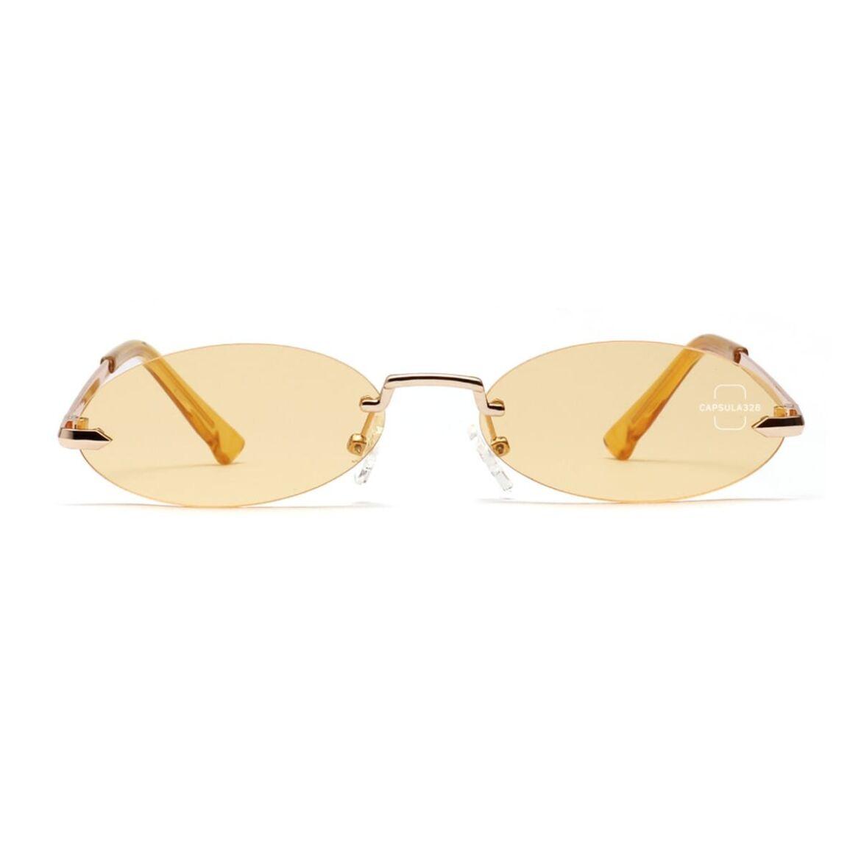Солнцезащитные очки Olivary II 2571