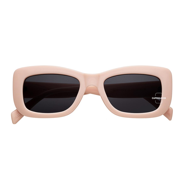Солнцезащитные очки Square 6301