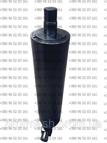 Гидроцилиндр КрАЗ -65055 | Подъема кузова КрАЗ -65055 | 16ГЦ.190/70.ОГШК.000-685