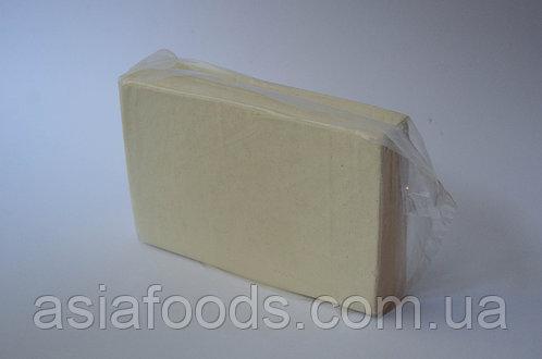 Сыр тофу 1000 г