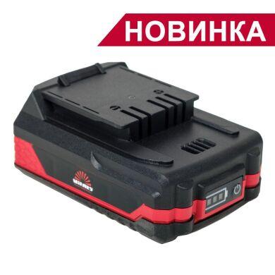 Аккумулятор Vitals ASL 1820 t-series