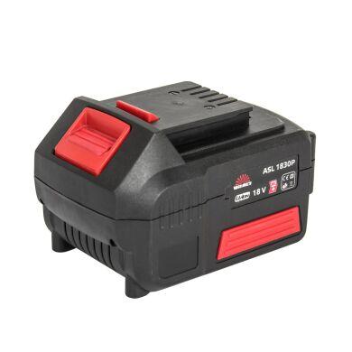 Аккумулятор Vitals ASL 1830P