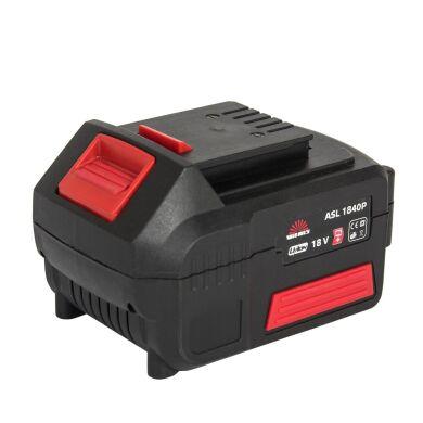 Аккумулятор Vitals ASL 1840P