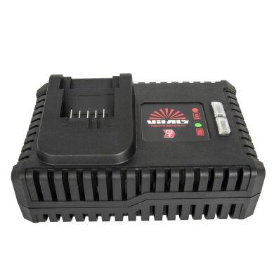 Зарядное устройство Vitals Professional LSL 1840P