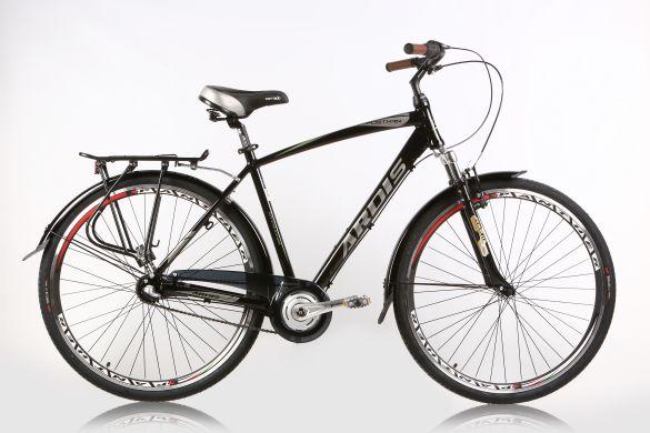 """Городской велосипед Ardis Postman 28"""""""