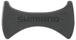 Накладка для педалей шосе PD-R540/6610, пластик