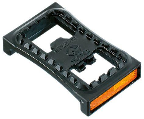 Платформа-адаптер і світловідбивач SM-PD22 для PD-M520/M540 (комплект 2шт)