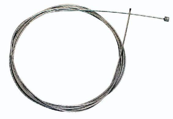 Трос перемикання Longus, 1.2X2000мм (1шт)