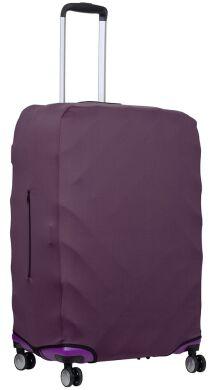 Чехол защитный для большого чемодана из неопрена L 8001-10
