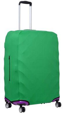 Чехол защитный для большого чемодана из неопрена L 8001-13