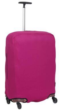Чехол защитный для большого чемодана из неопрена L 8001-16