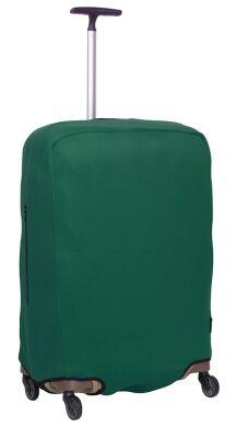 Чехол защитный для большого чемодана из неопрена L 8001-32
