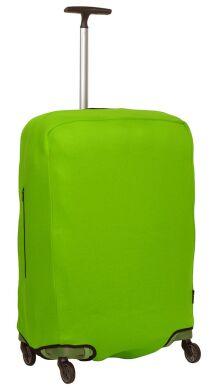 Чехол защитный для большого чемодана из неопрена L 8001-36